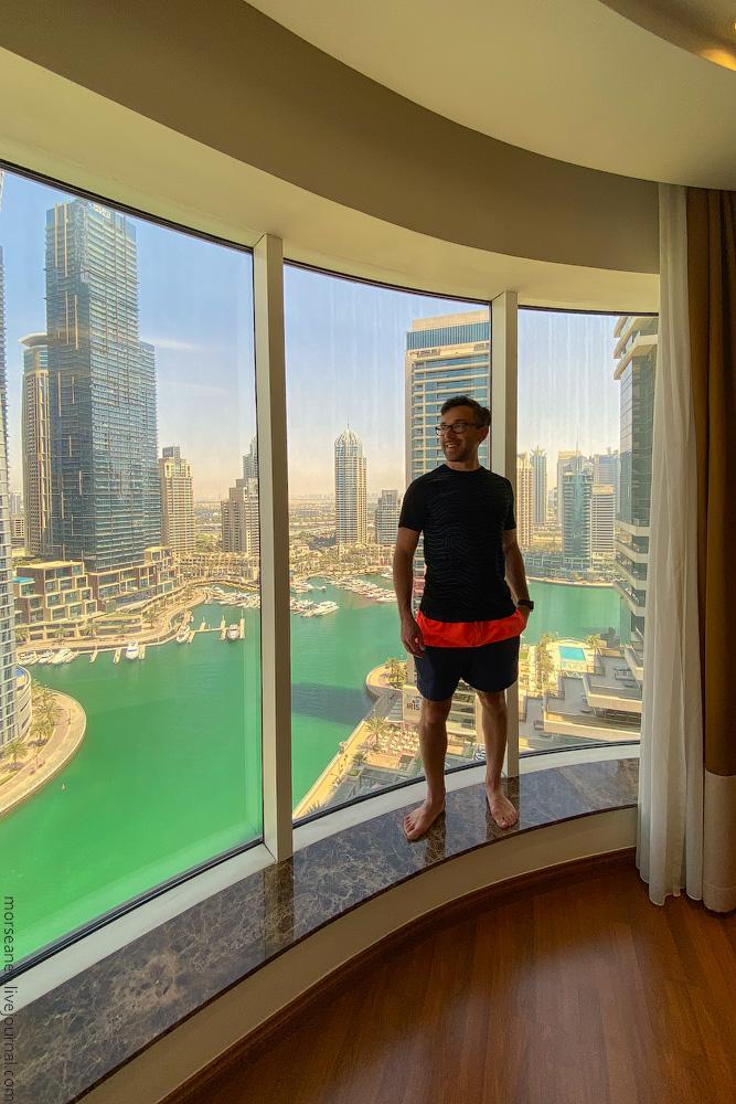 Dubai-2021-(5)