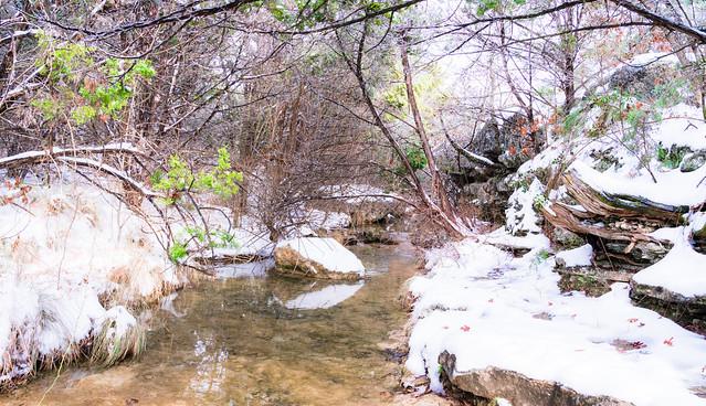 SnowStorm_109-Pano