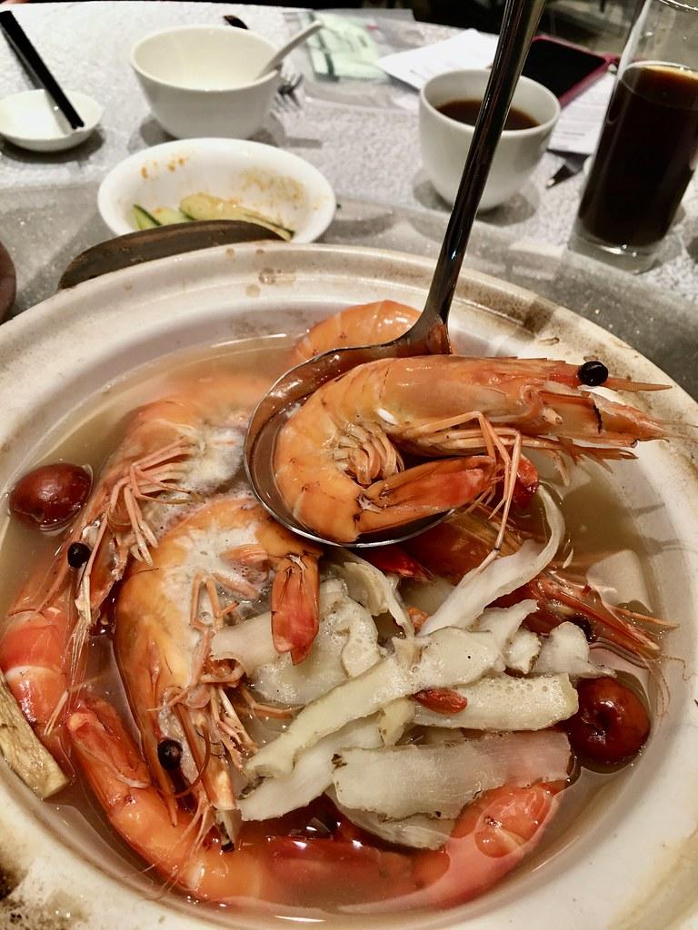 SeafoodParadise5