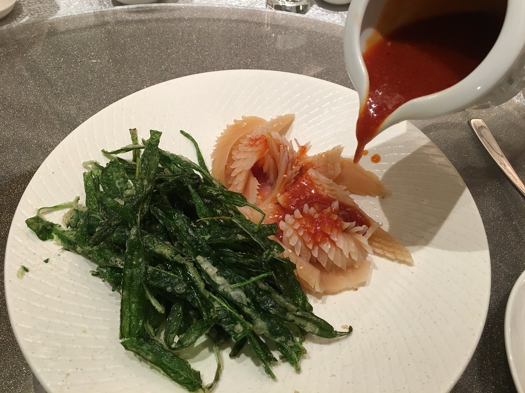 SeafoodParadise14