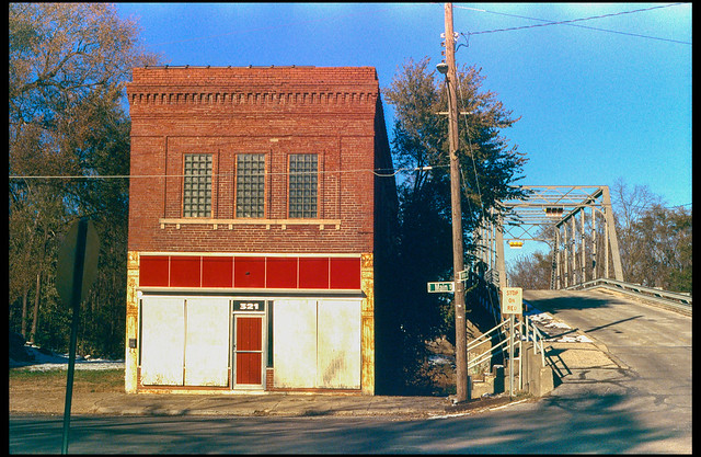 321 E. Main Street