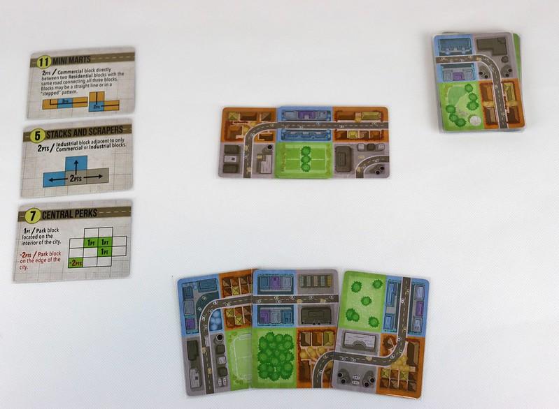 Um jogo a solo partilhado 1 - Sprawlopolis - 03