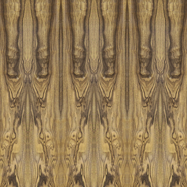 Paldao Veneer (obviously bookmatched)