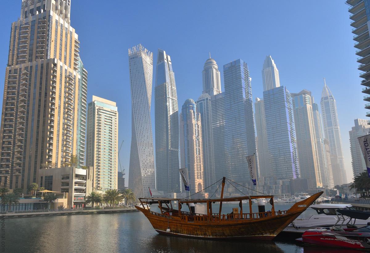 Dubai-2021-(20)