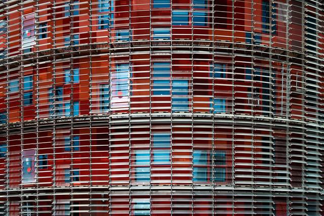 Architecture #112