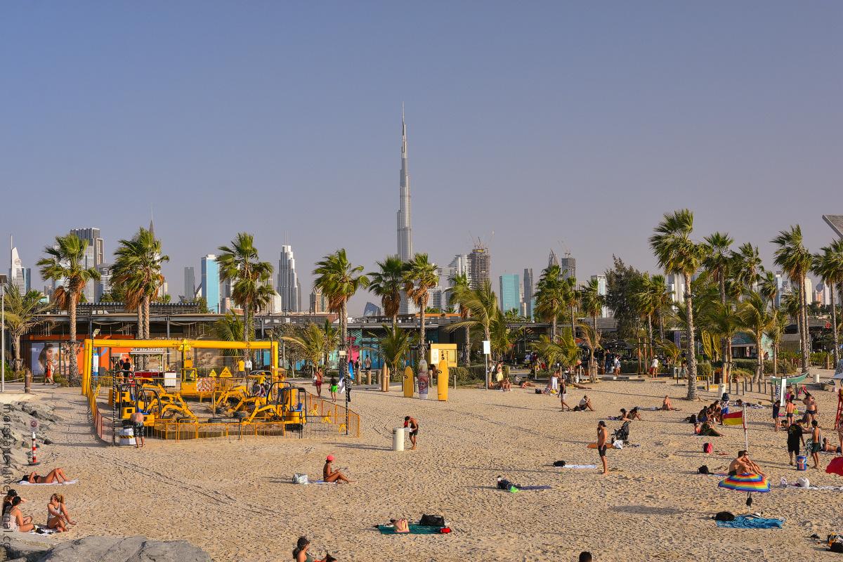 Dubai-2021-(36)