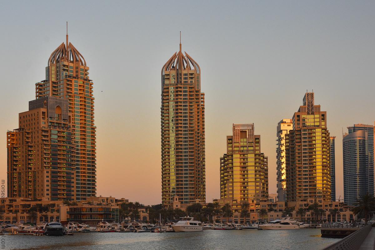 Dubai-2021-(28)