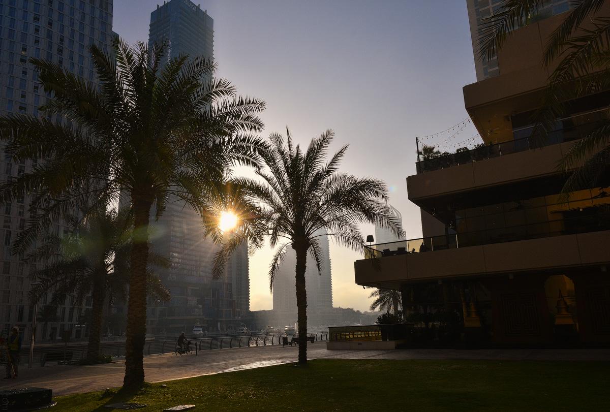 Dubai-2021-(25)