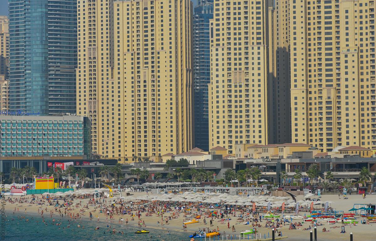 Dubai-2021-(11)