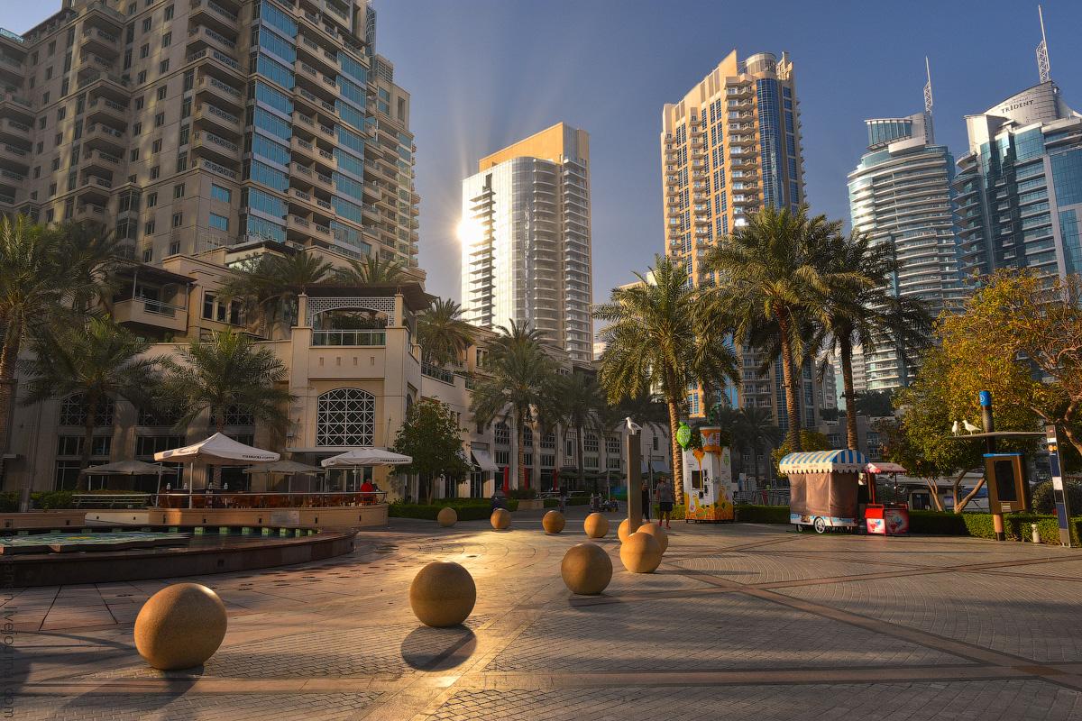 Dubai-2021-(24)