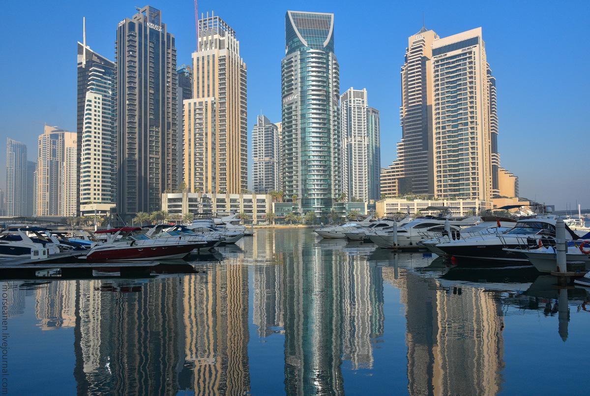 Dubai-2021-(22)