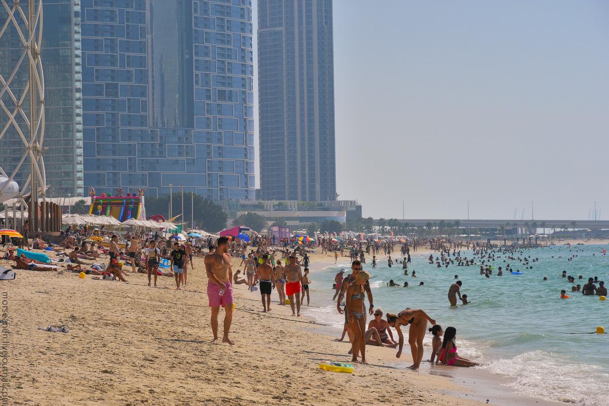 Dubai-2021-(14)