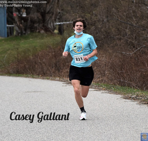 LKE_3514 Casey Gallant