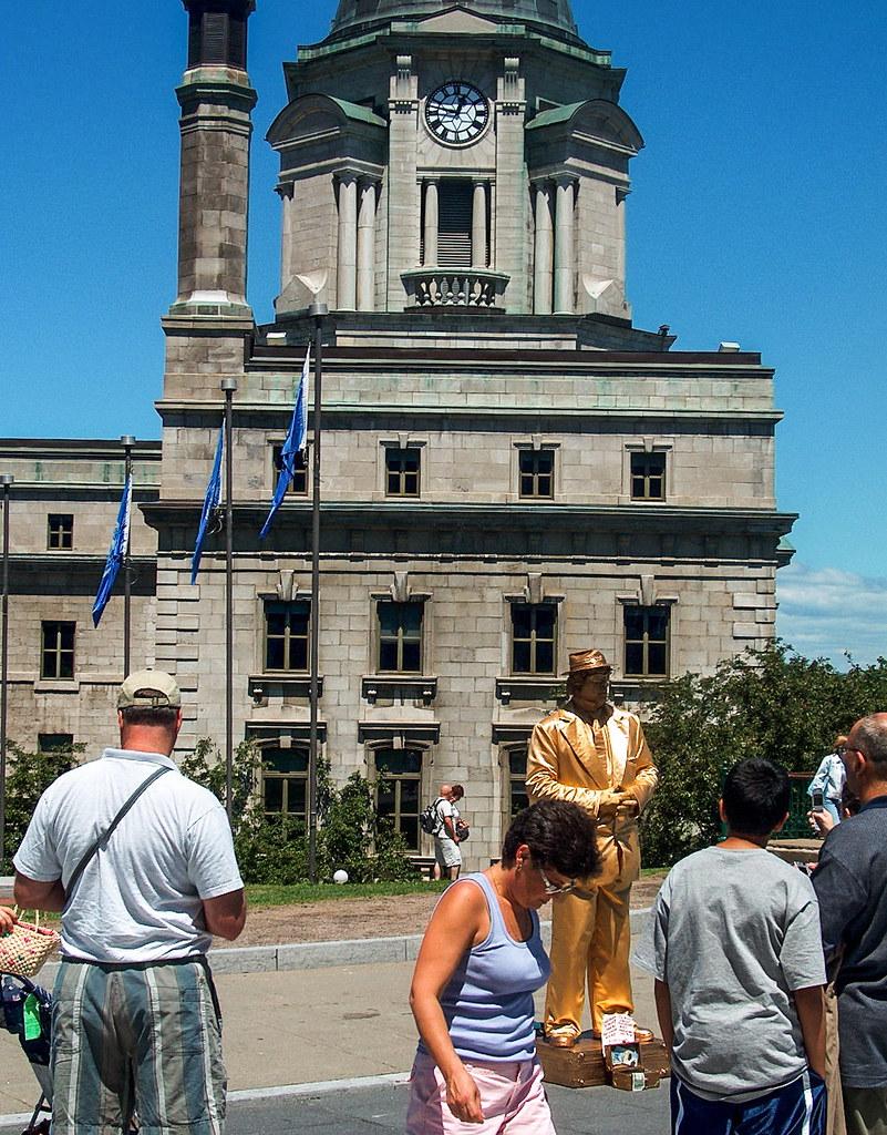 2005 Ville de Quebec  (228)