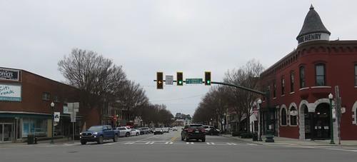 georgia ga downtowns laurenscounty dublin northamerica unitedstates us irishcommunitiesintheunitedstates