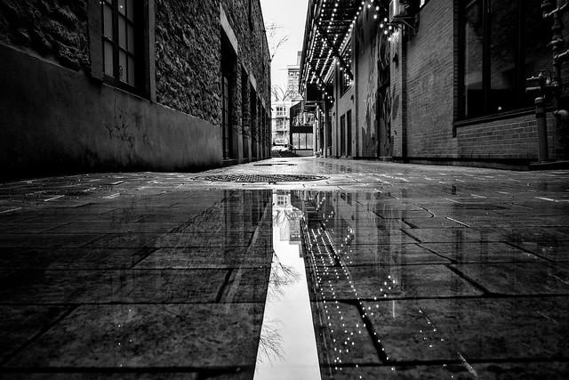 jour de pluie (Explore)