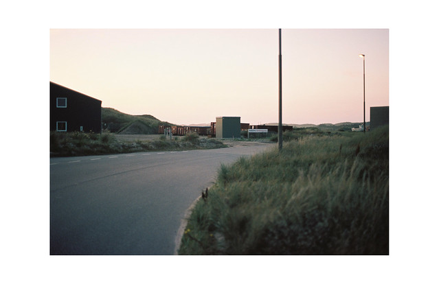 Hvide Sande, Denmark (2019)