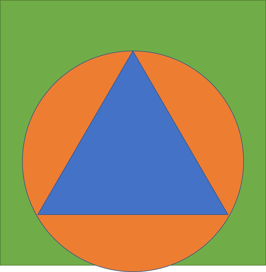 observe-layout-2