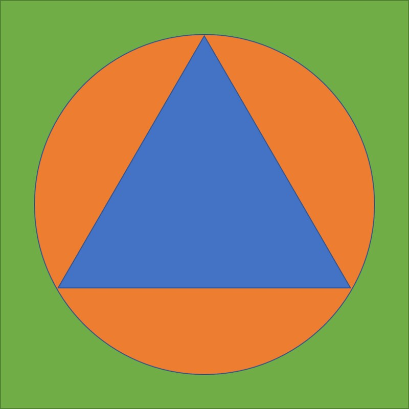 observe-layout-1