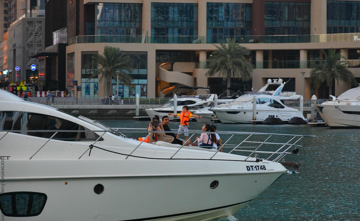 Dubai-2021-(27)