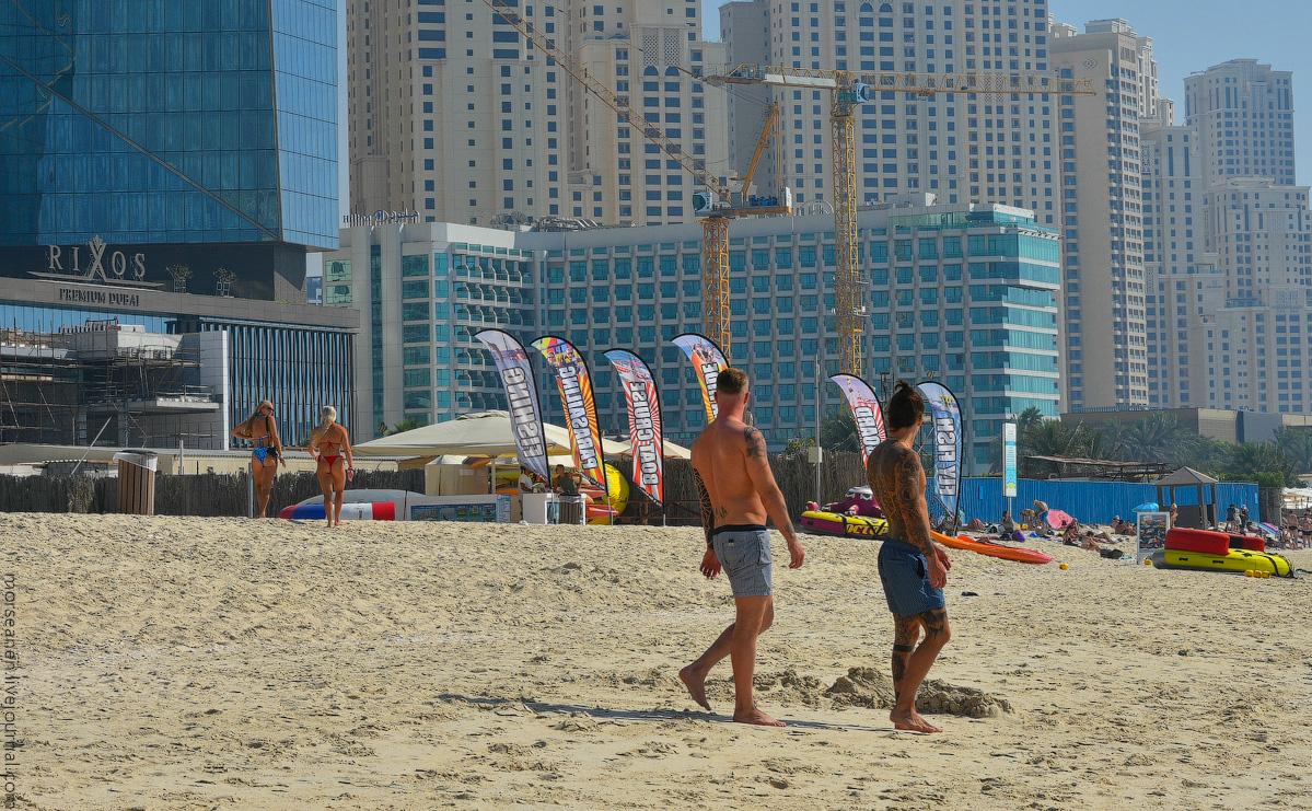 Dubai-2021-(15)