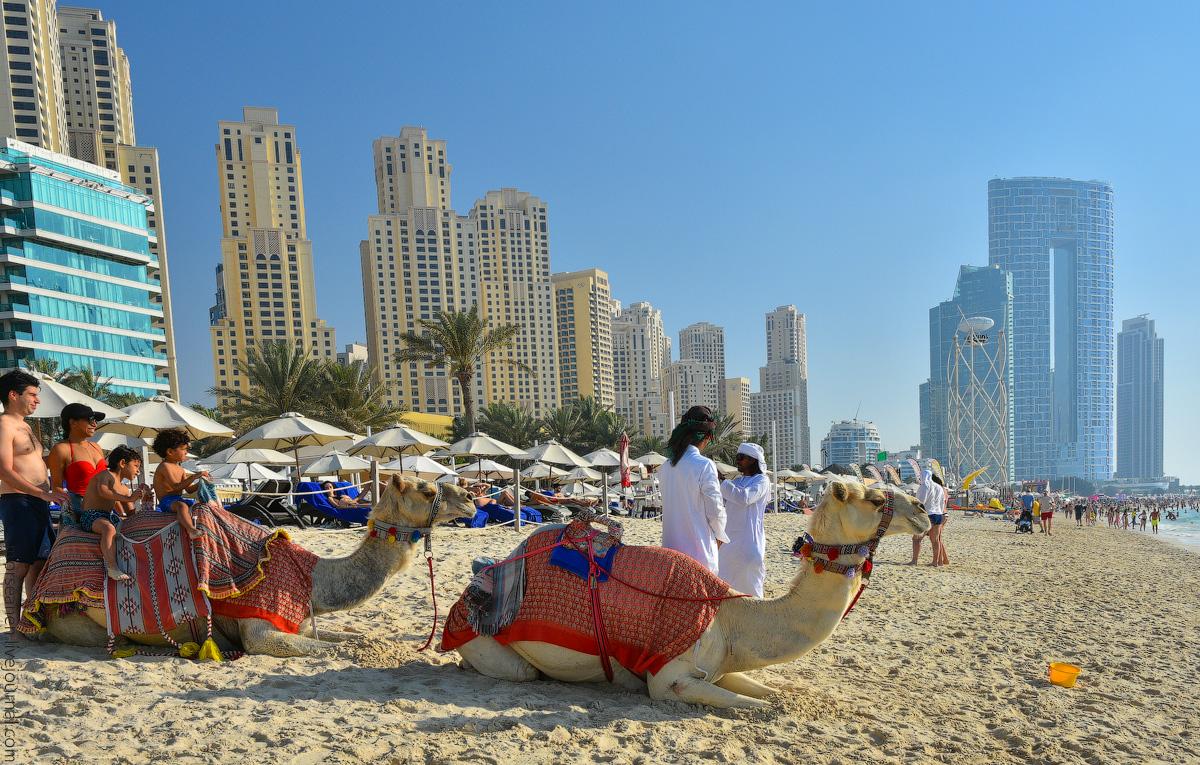 Dubai-2021-(9)