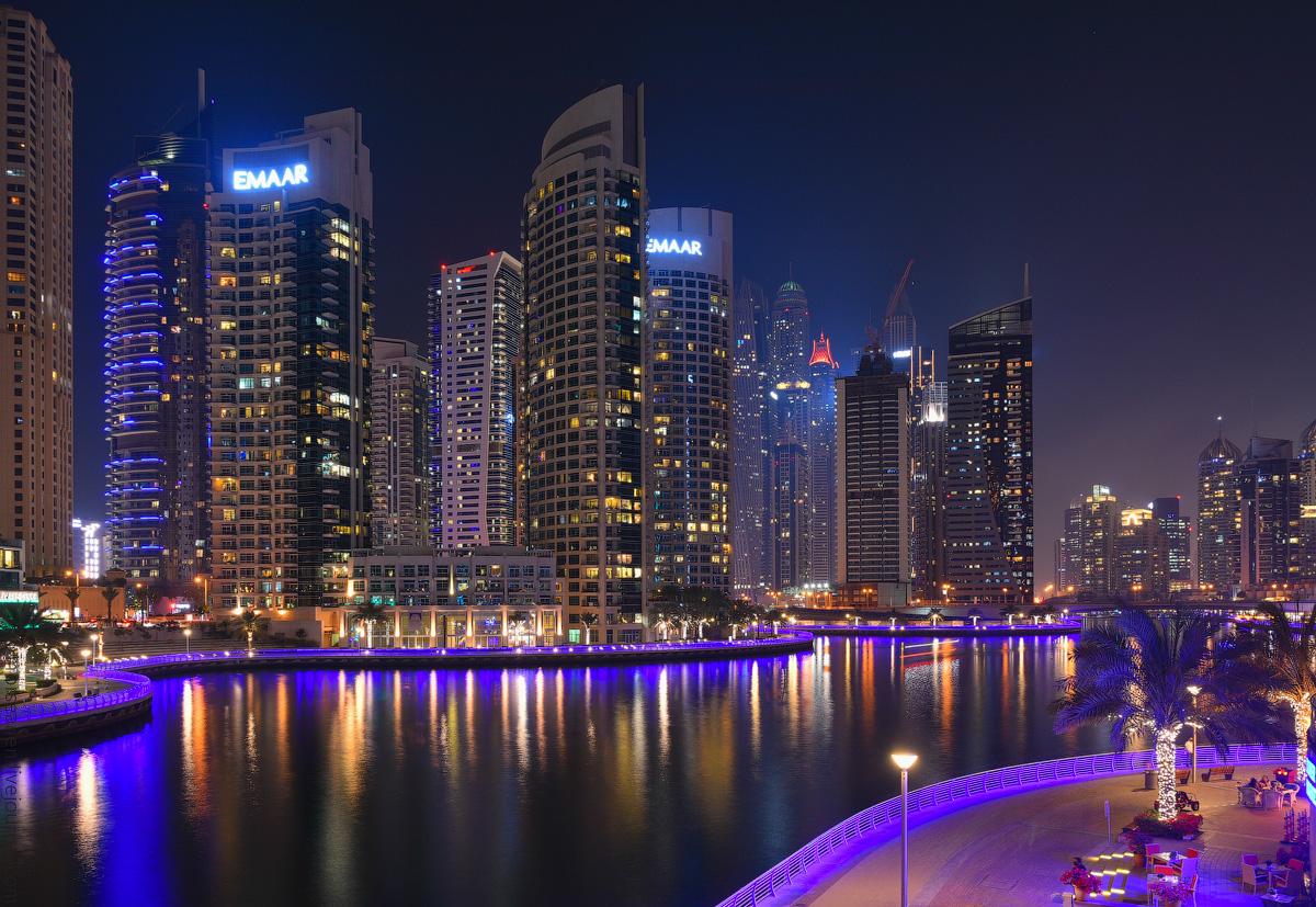 Dubai-2021-(7)