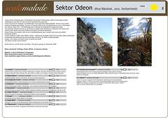Topo-Sektor-Odeon-Klus-2