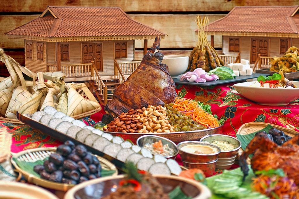 Ramadan-grand-hyatt-kl