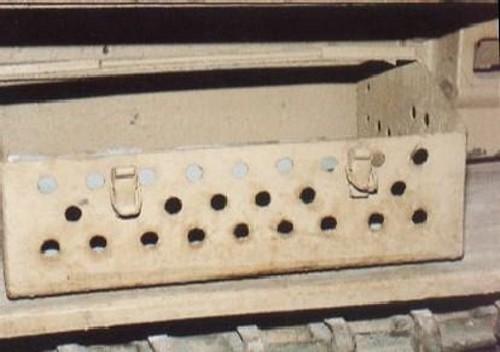 Marder III Ausf. H Sd. Kfz. 138