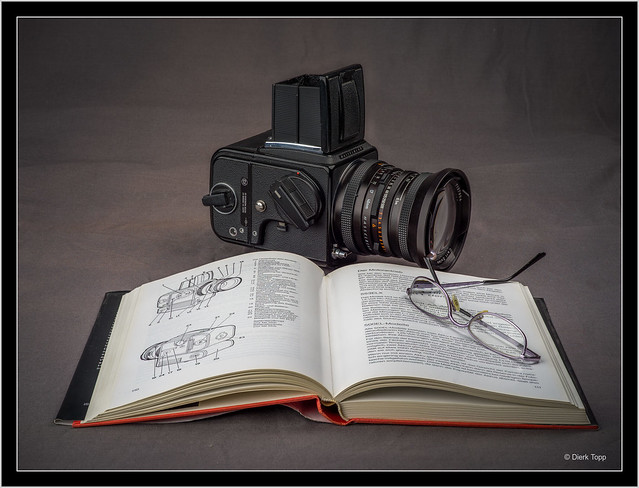 Hasselblad 907X with XCD 3.2/90mm, focus stacking