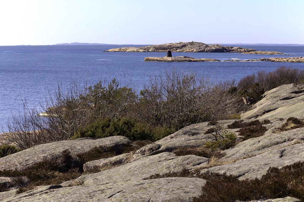 Helleskilen 1.10, Onsøy, Norway