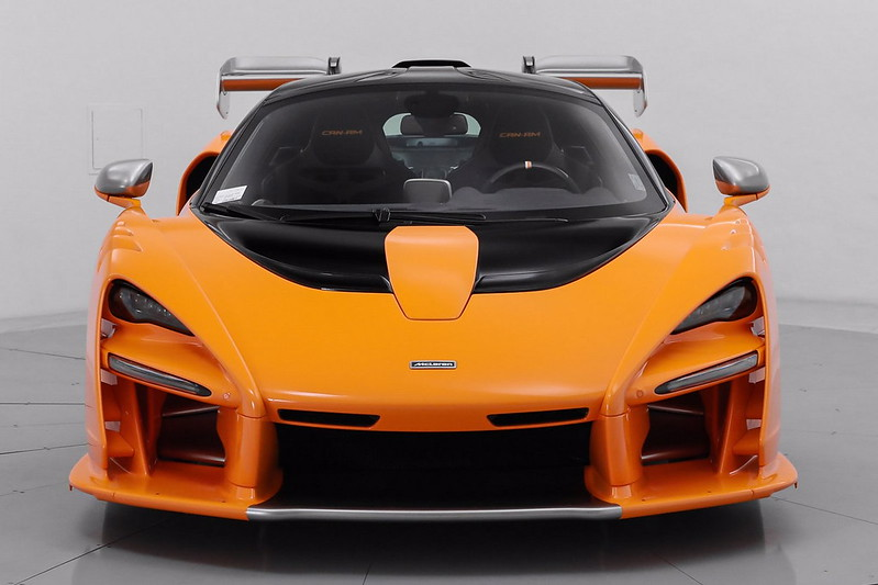 2019-McLaren-Senna-Can-Am-Ferrari-Fort-Lauderdale-2