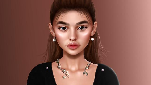 Meet Clara