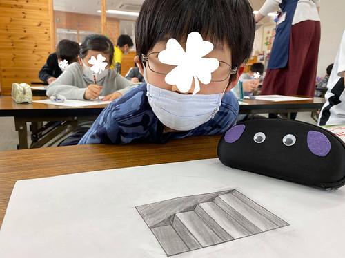 デッサン しあがり 4-1.edit