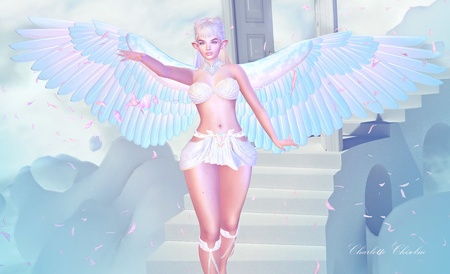 Angelical