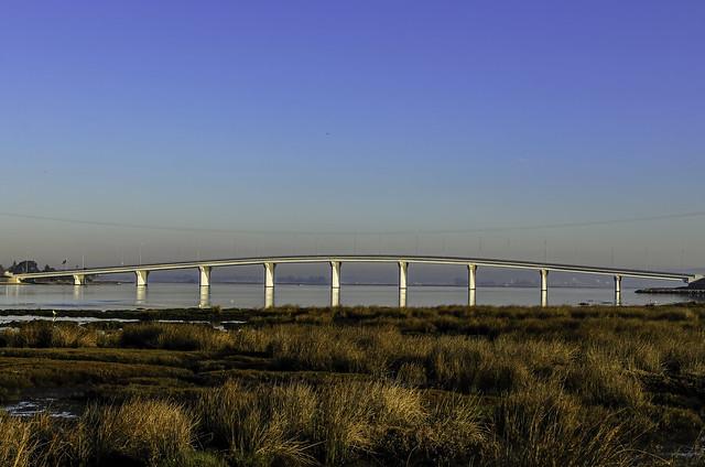 Ponte da Varela