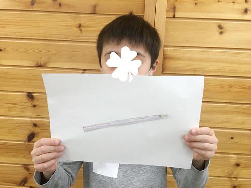 えんぴつ 3-02.edit