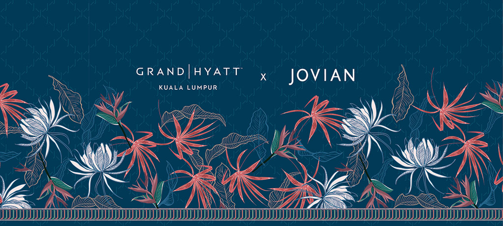 Ramadan-grand-hyatt-kl-4
