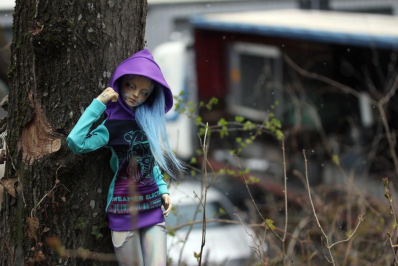 // Tough Girl // [Bimong MD7-1]  (p.64) - Page 62 51111045351_81d72f8abb_c