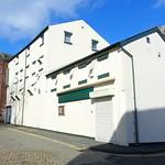 The Warehouse, Preston