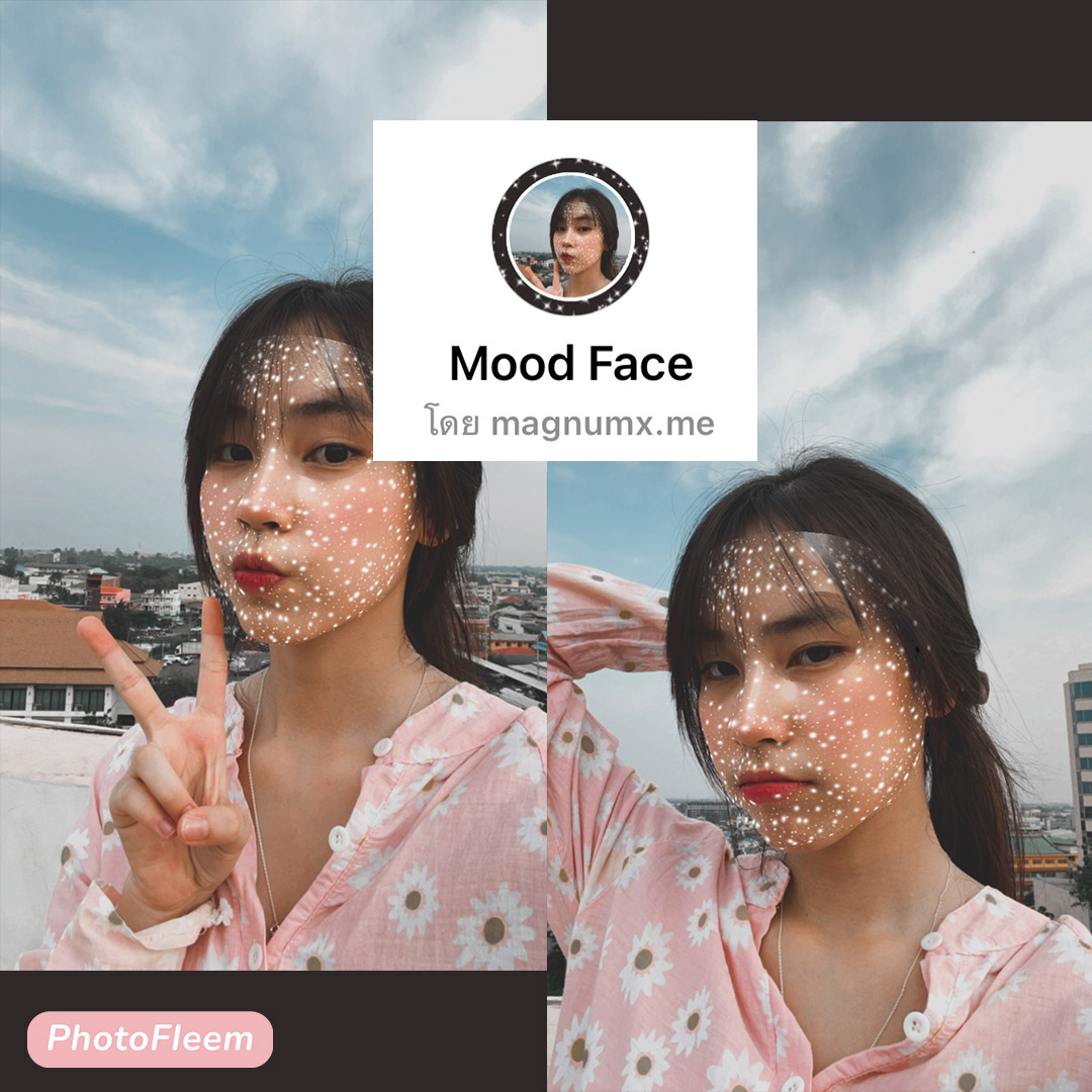 ig-filter-mask-cute-5
