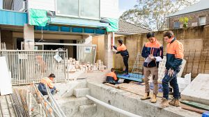 Superb Plumbing - 24 hour emergency plumber Manly