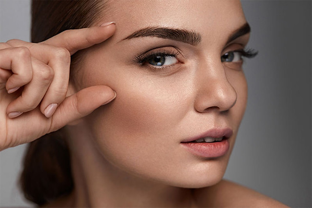 Henna Brows: Cost, Process & How Long It Last