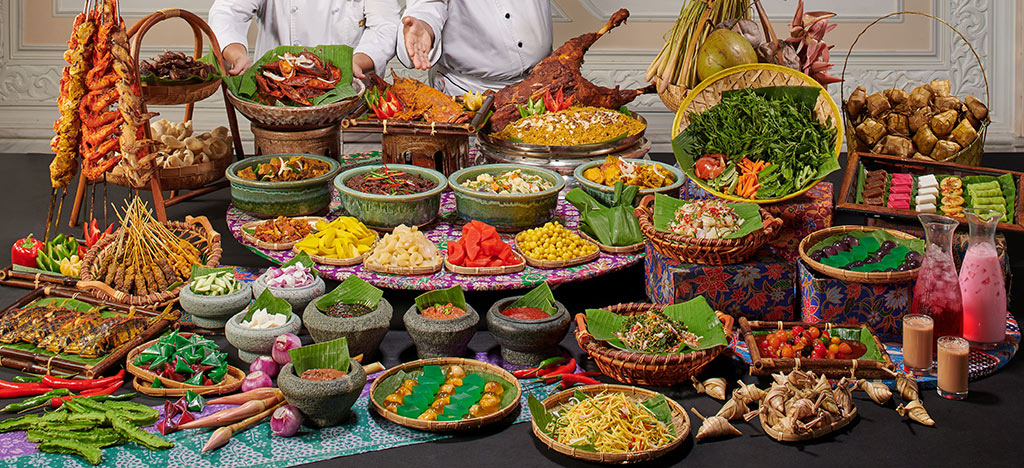 ramadhan-buffet-list-2021