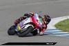 2021-Me-Tulovic-Test-Jerez2-009