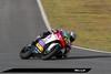 2021-Me-Perolari-Test-Jerez2-009