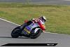 2021-Me-Perolari-Test-Jerez2-008