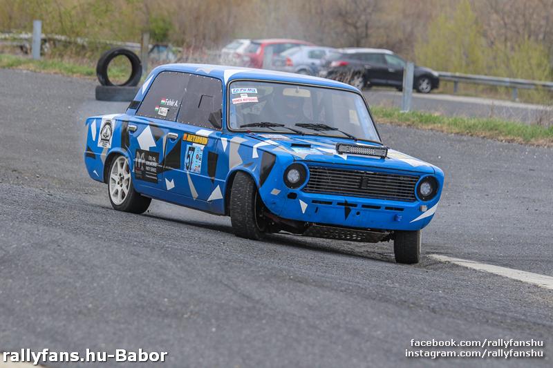 RallyFans.hu-13623