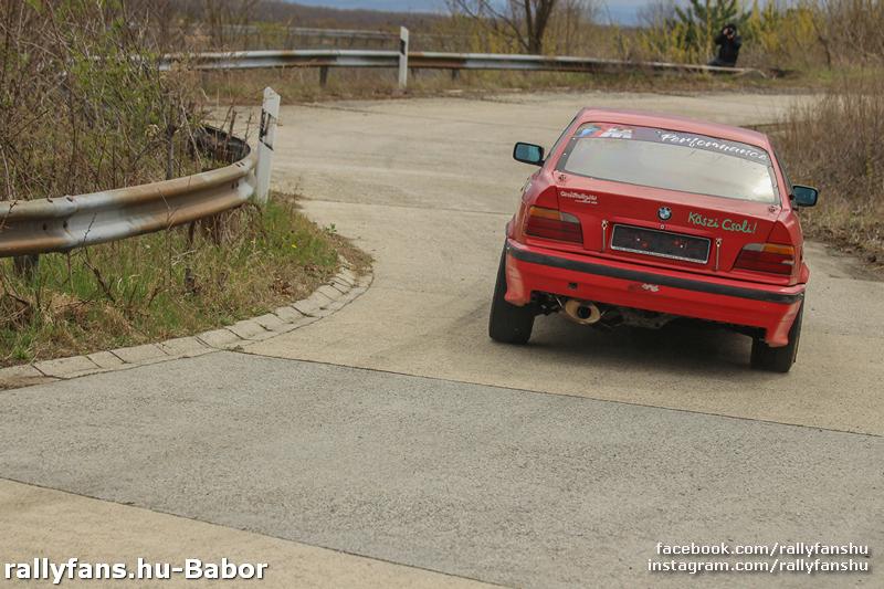 RallyFans.hu-13607